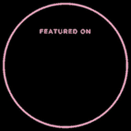 Contributor Badge Pink.png