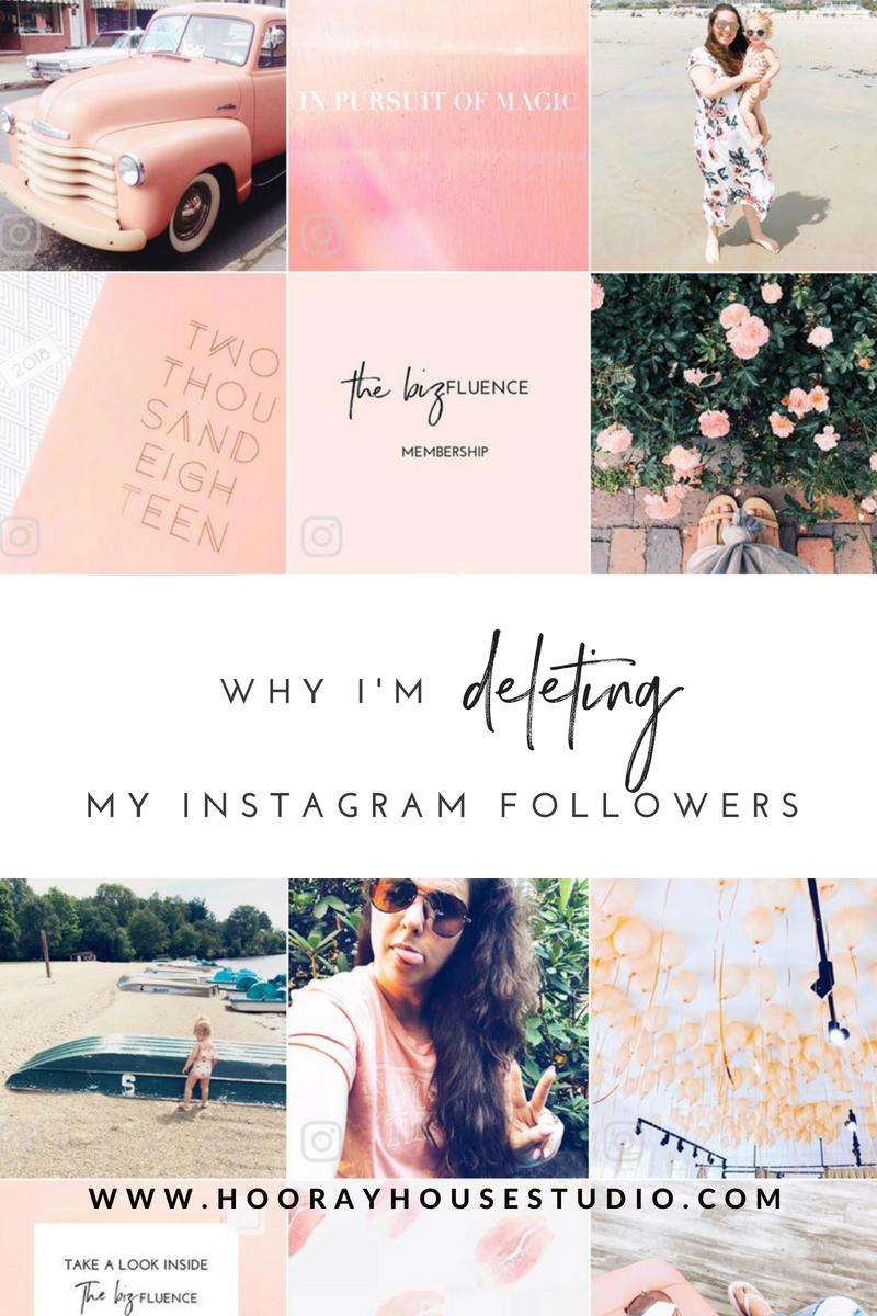 Instagram Followers.jpg