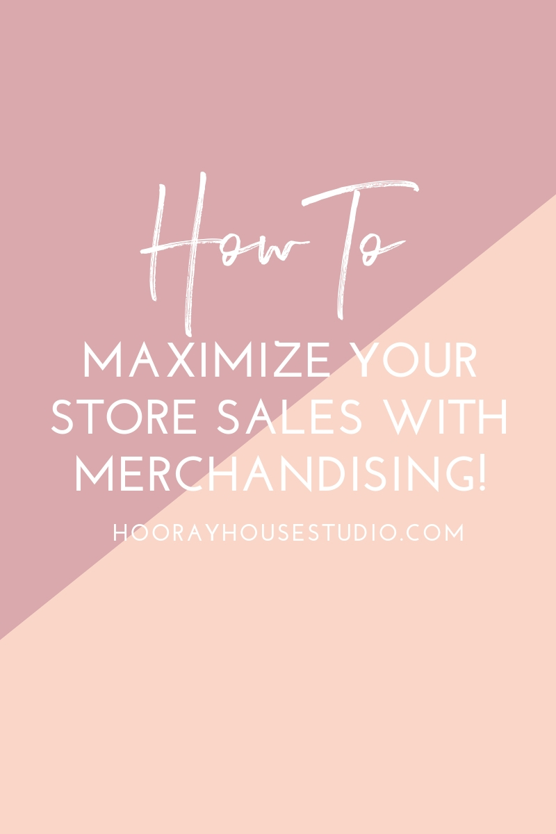 Retail Merchandising.jpg