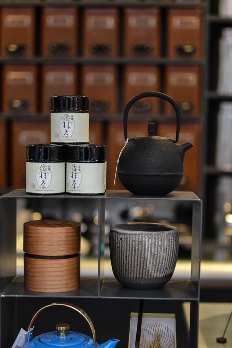 my-cup-of-tea-ham-yard-village