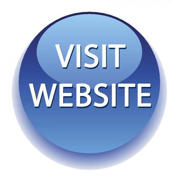 Visit-Website.jpg