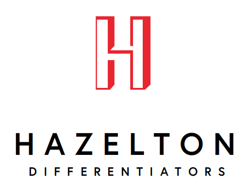 Hazelton Differentiators