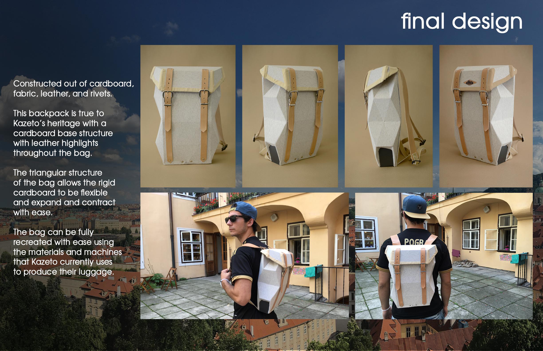 finalback.jpg