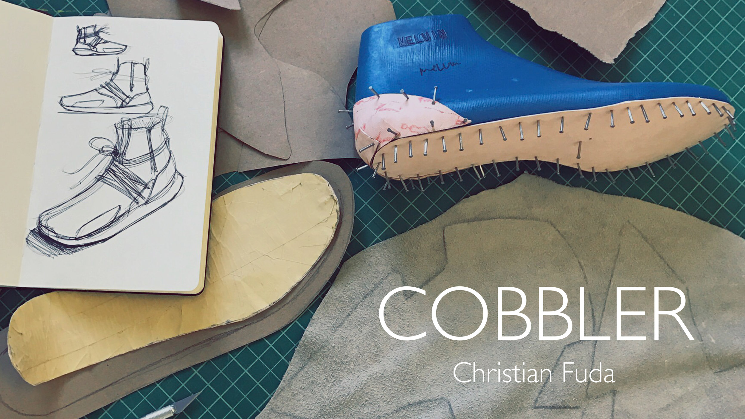 Fuda_Cobbler_Project-1.jpg