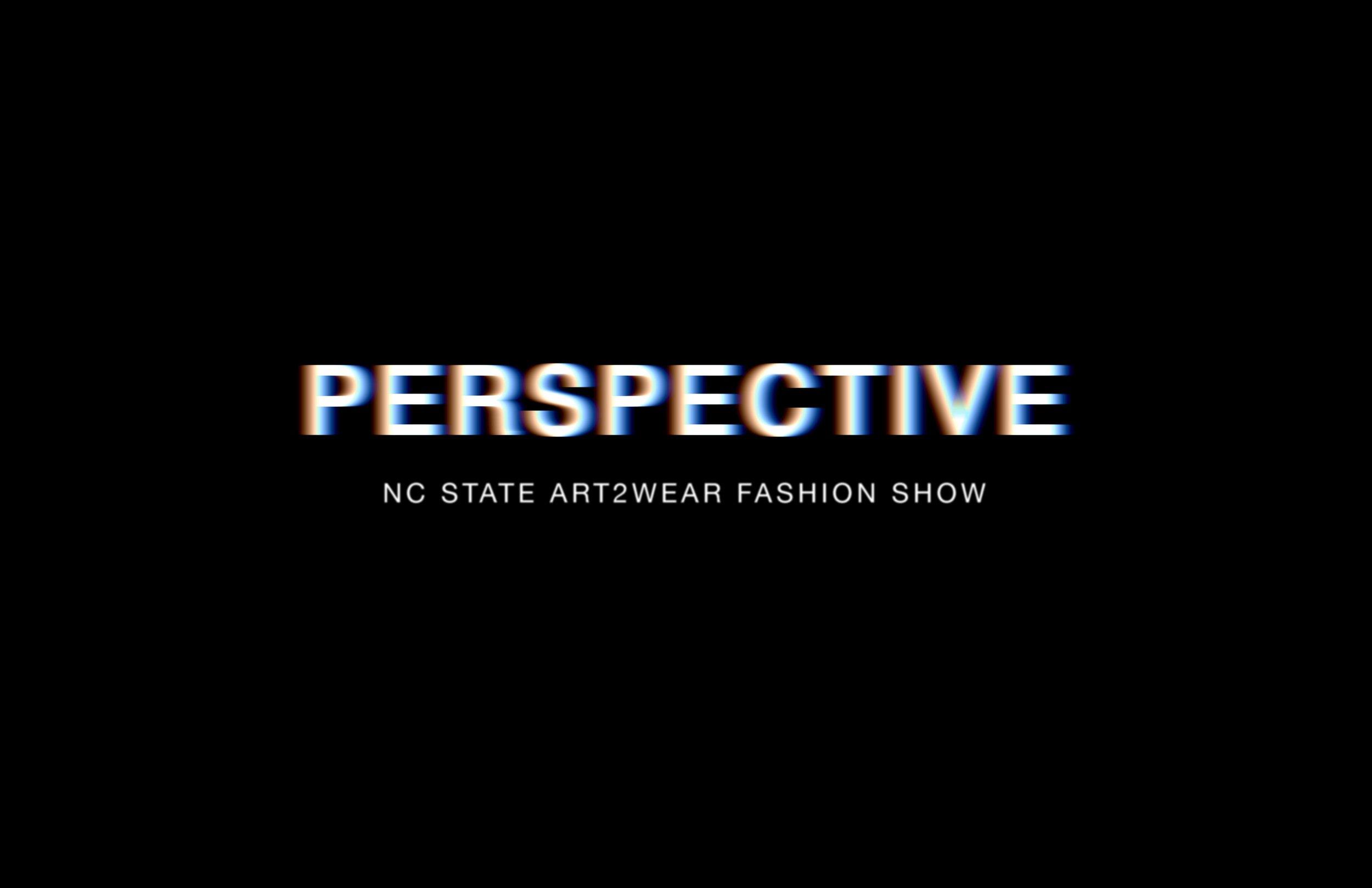 pespective-01.jpg