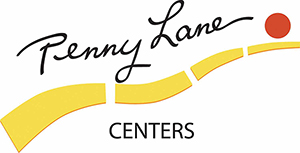 Penny Lane Logo Center.jpg