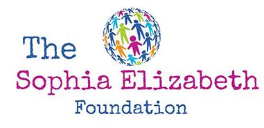 Sophia Elizabeth11.jpg
