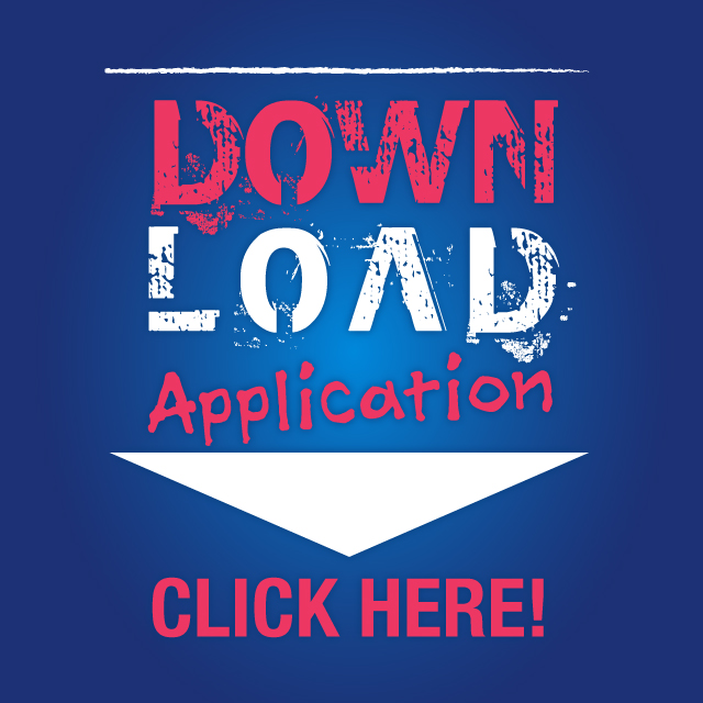 RN-DOWNLOAD-APPLICATION.jpg