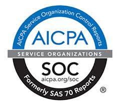 SOC certification.jpg