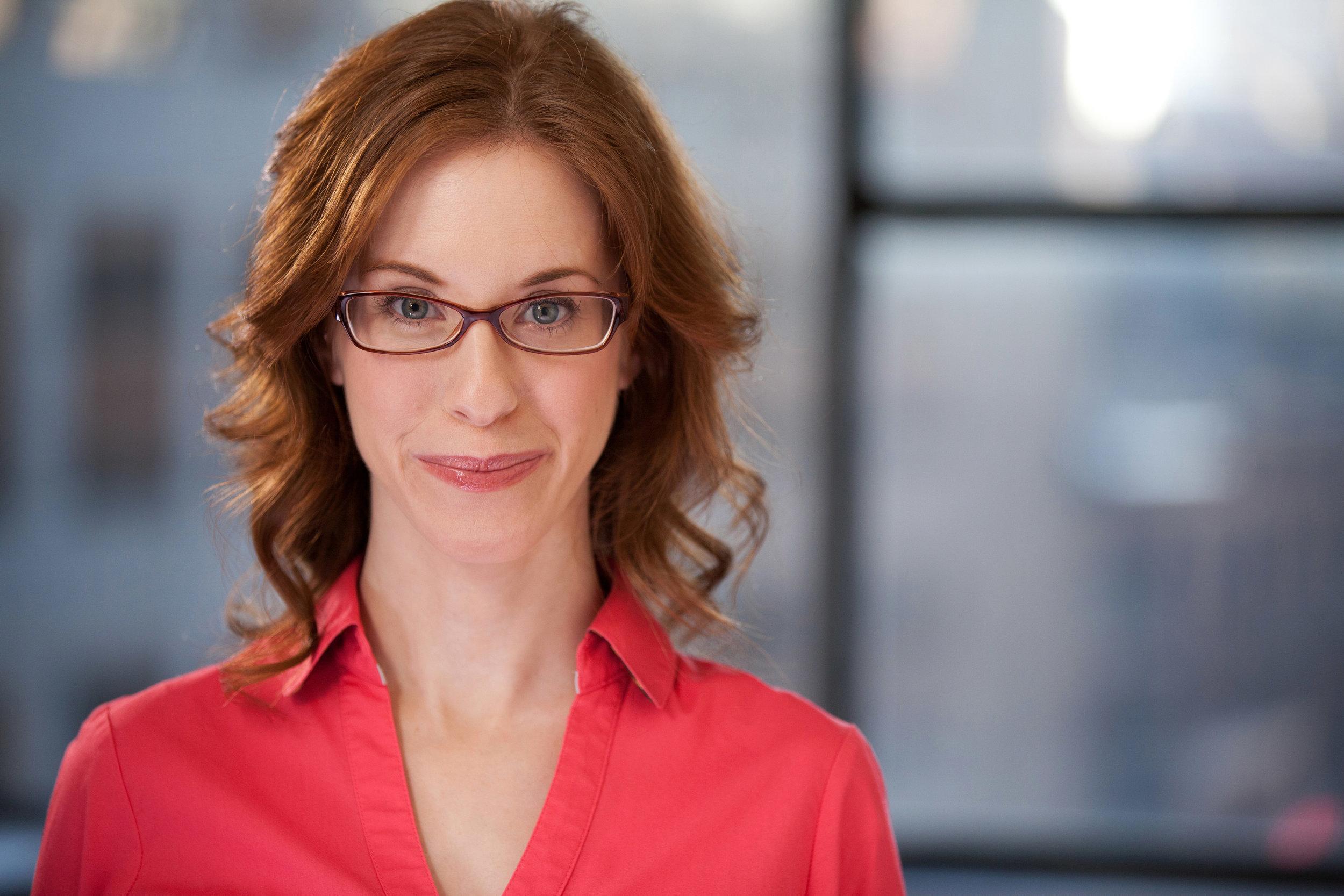 elisabeth-ness-glasses-headshot_13475820784_o.jpg