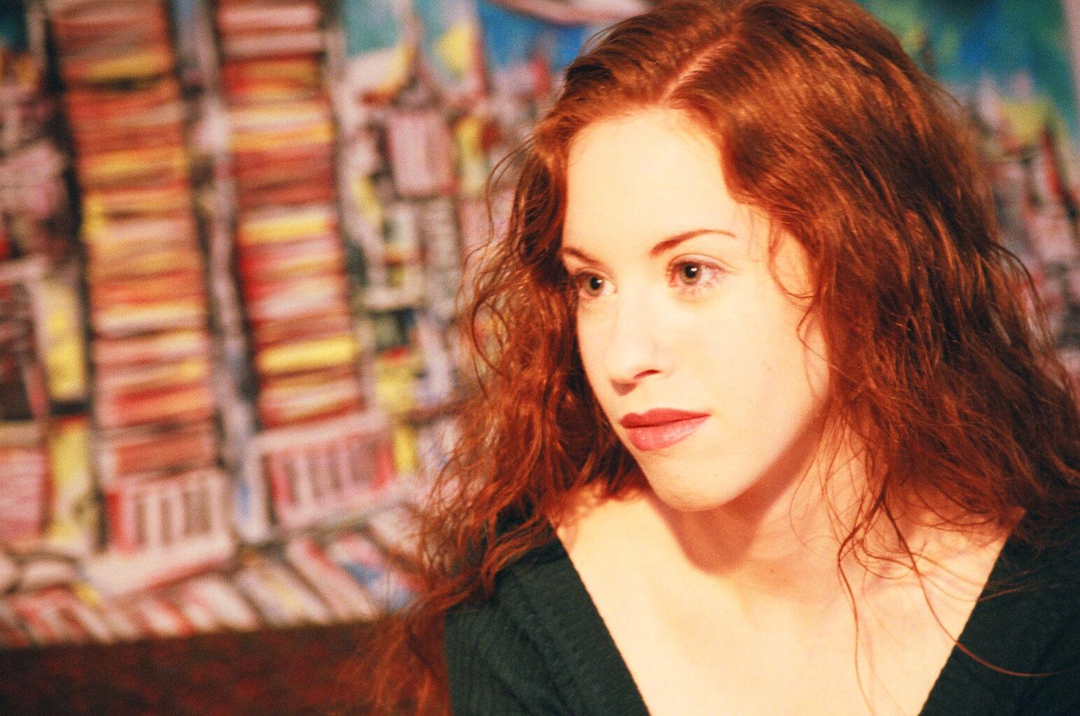 Elisabeth Contemplates.jpg