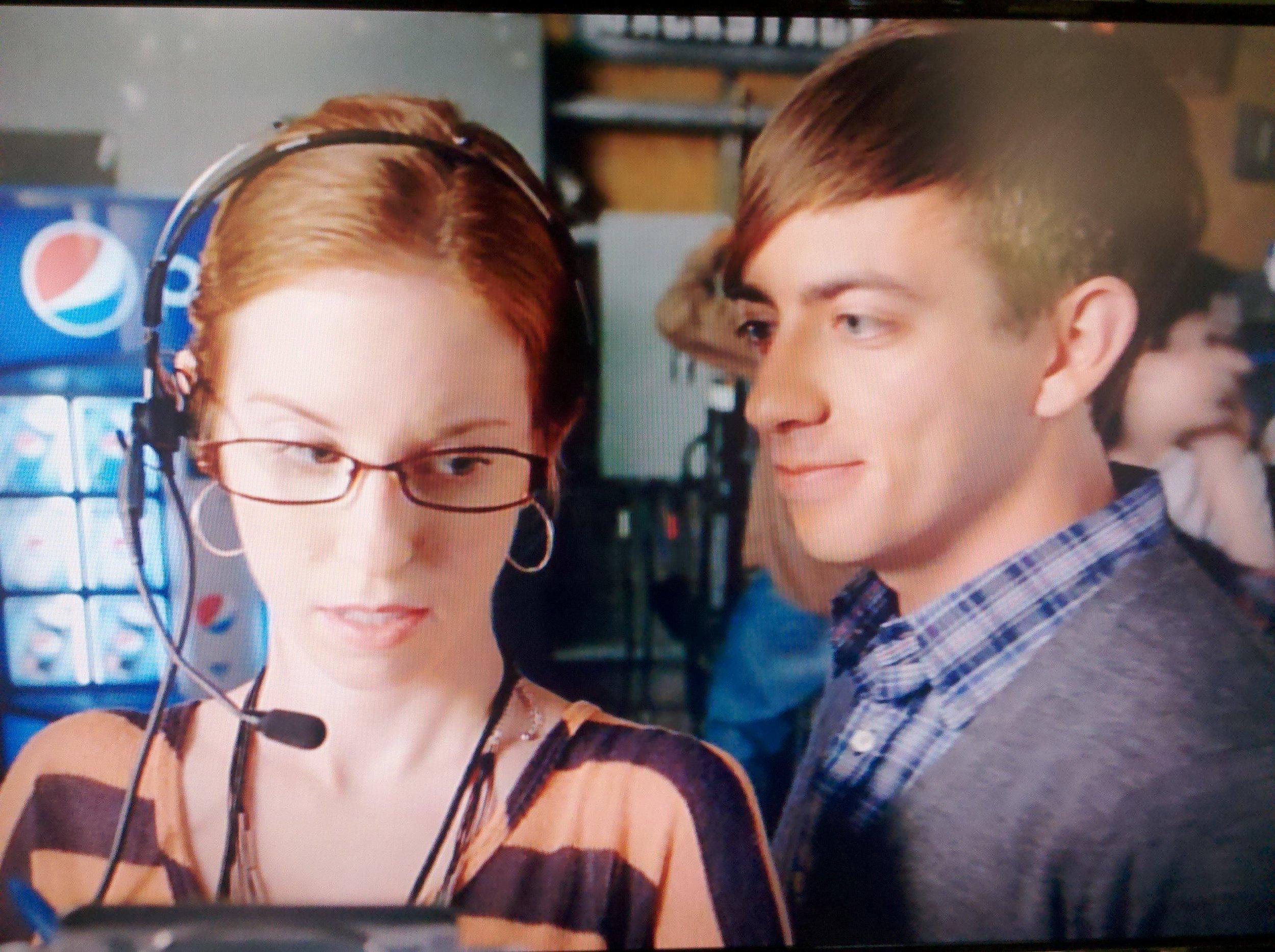 Pepsi X-Factor Commercial.jpg