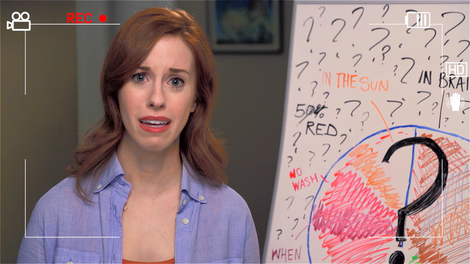 Redheads Anonymous - Episode 1.jpg