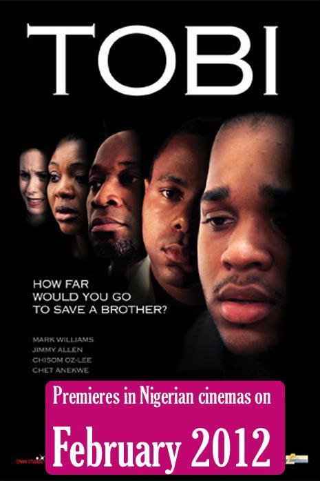 Tobi Film Poster.jpg