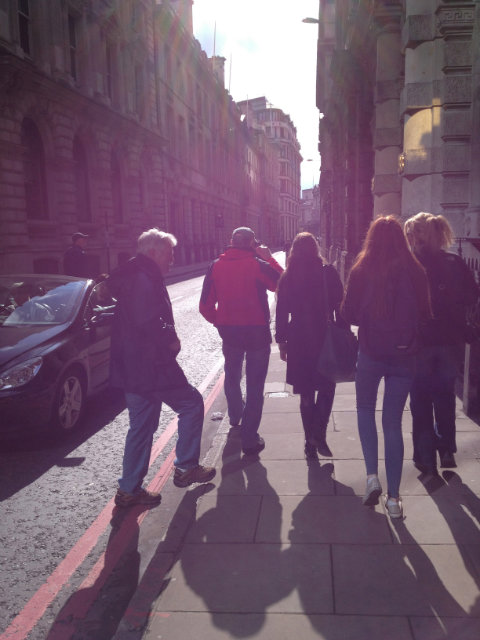 london-sunshine.jpg