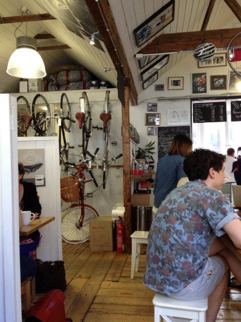 bike-cafe-oxford.jpg