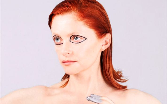 Goldfrapp.jpeg