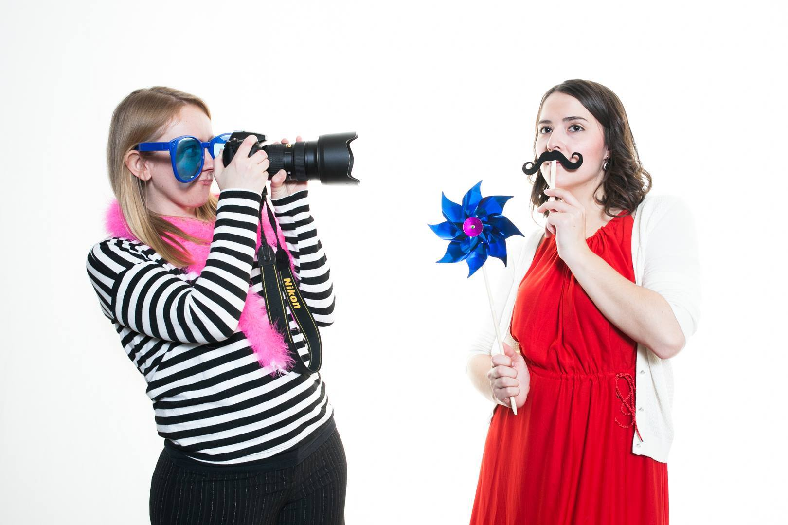 bernadette-fun-wedding-photographer