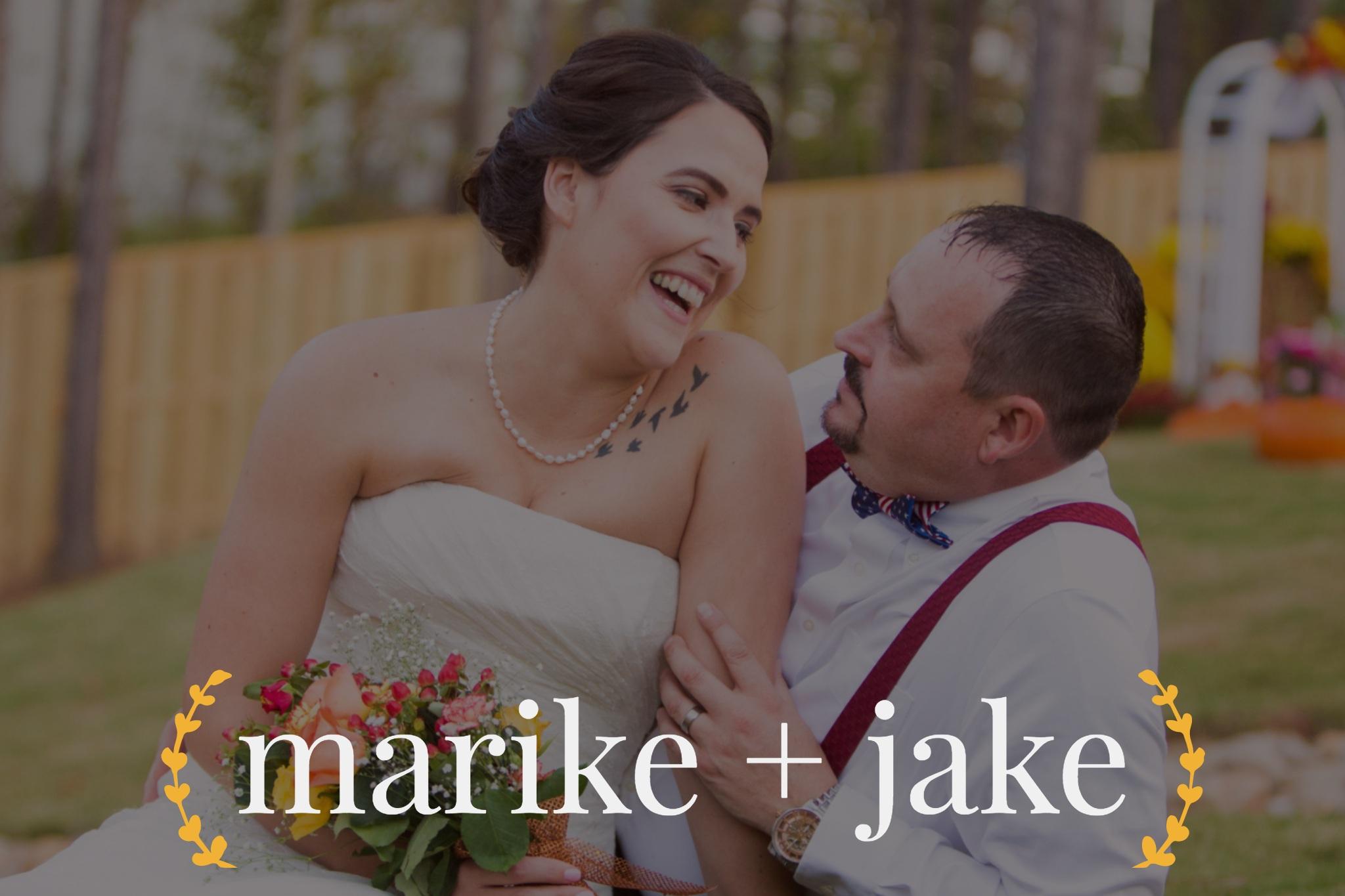 backyard wedding marike jake.jpg