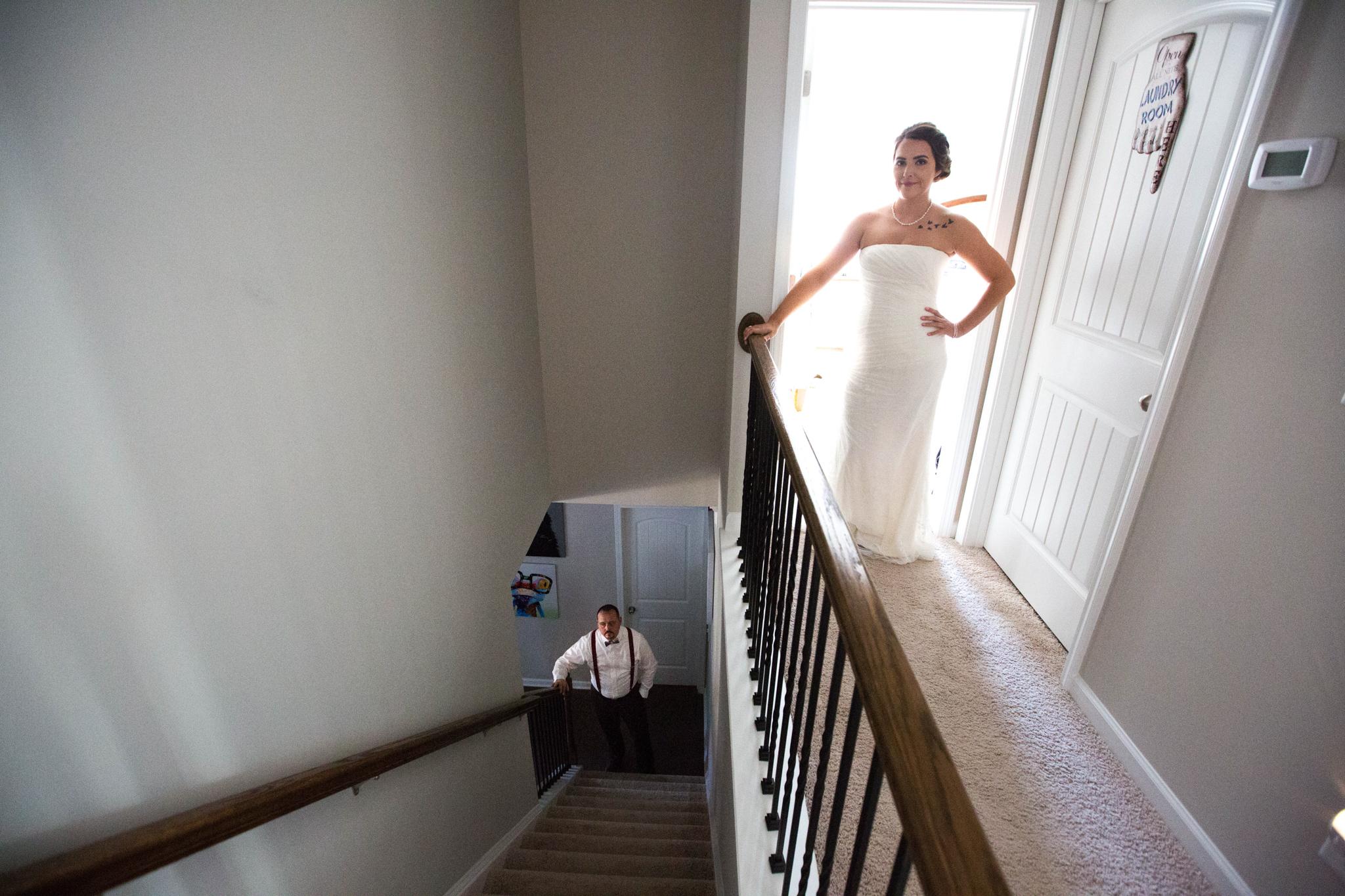 MARIKE_JAKE_BACKYARD_WEDDING-40.jpg