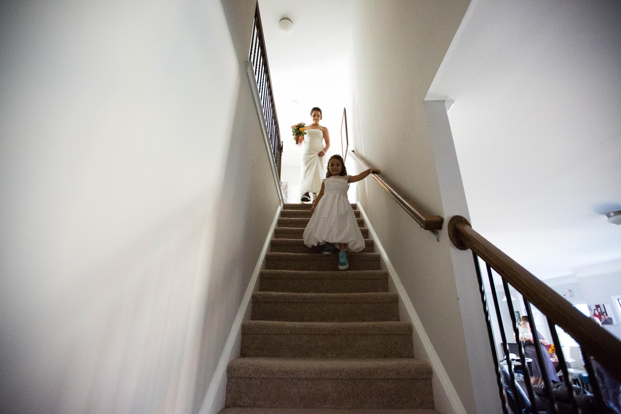 MARIKE_JAKE_BACKYARD_WEDDING-42.jpg