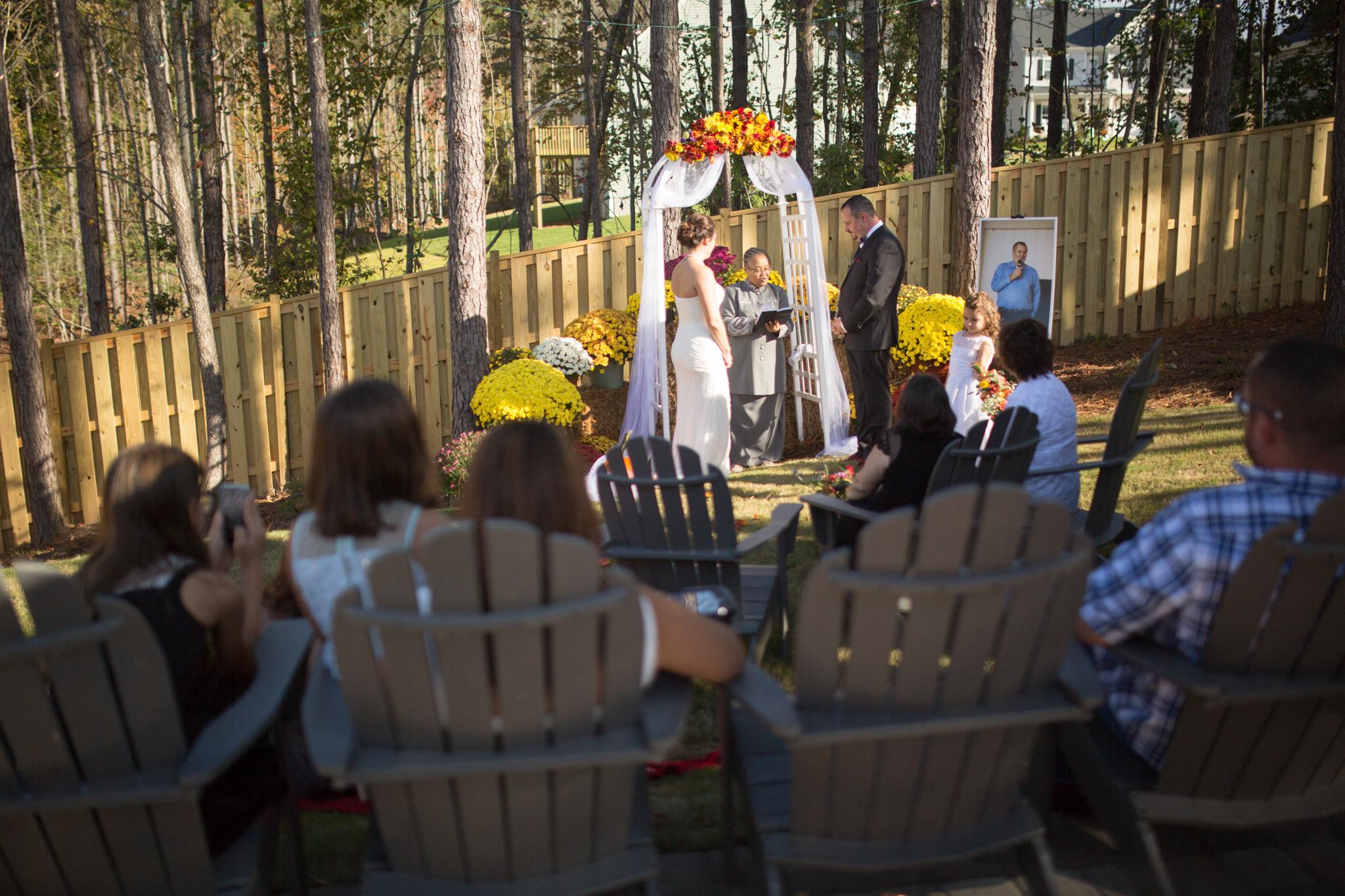 MARIKE_JAKE_BACKYARD_WEDDING-53.jpg