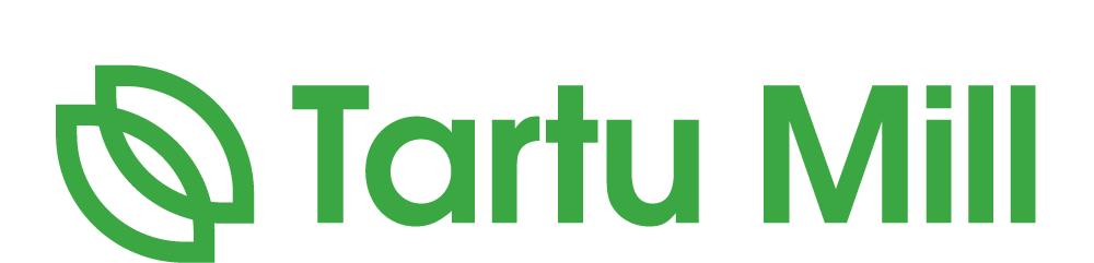 TartuMill_logo.png