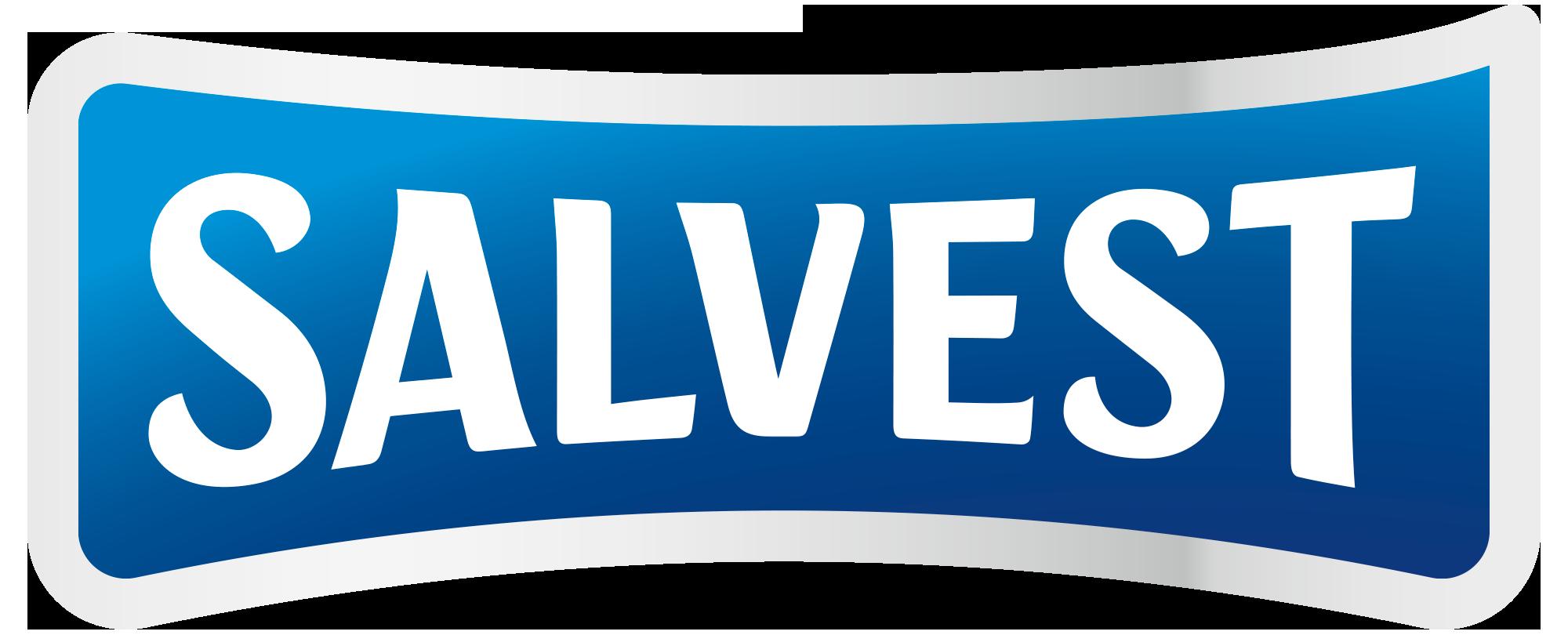 Salvest logo..png