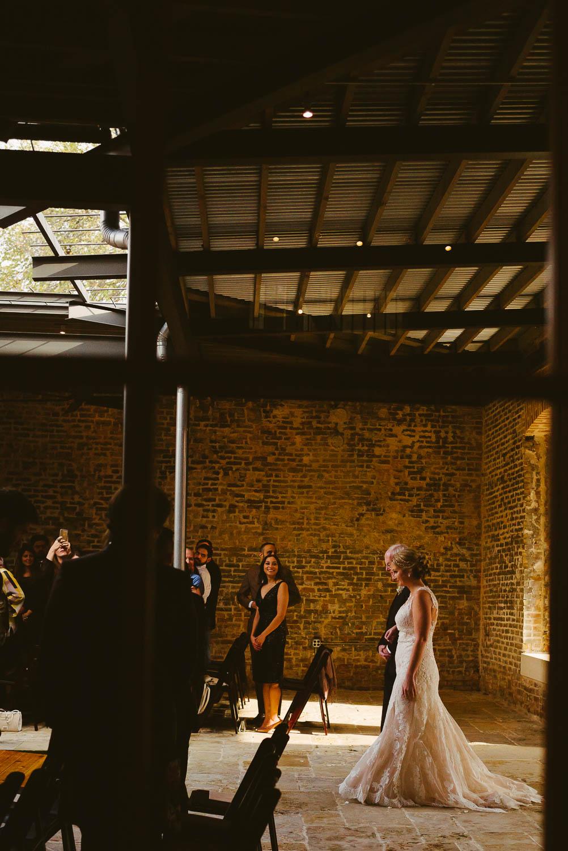 Ingenhuett on High wedding_Leslie_Omar-Leica Wedding photographer-Philip Thomas-025.jpg
