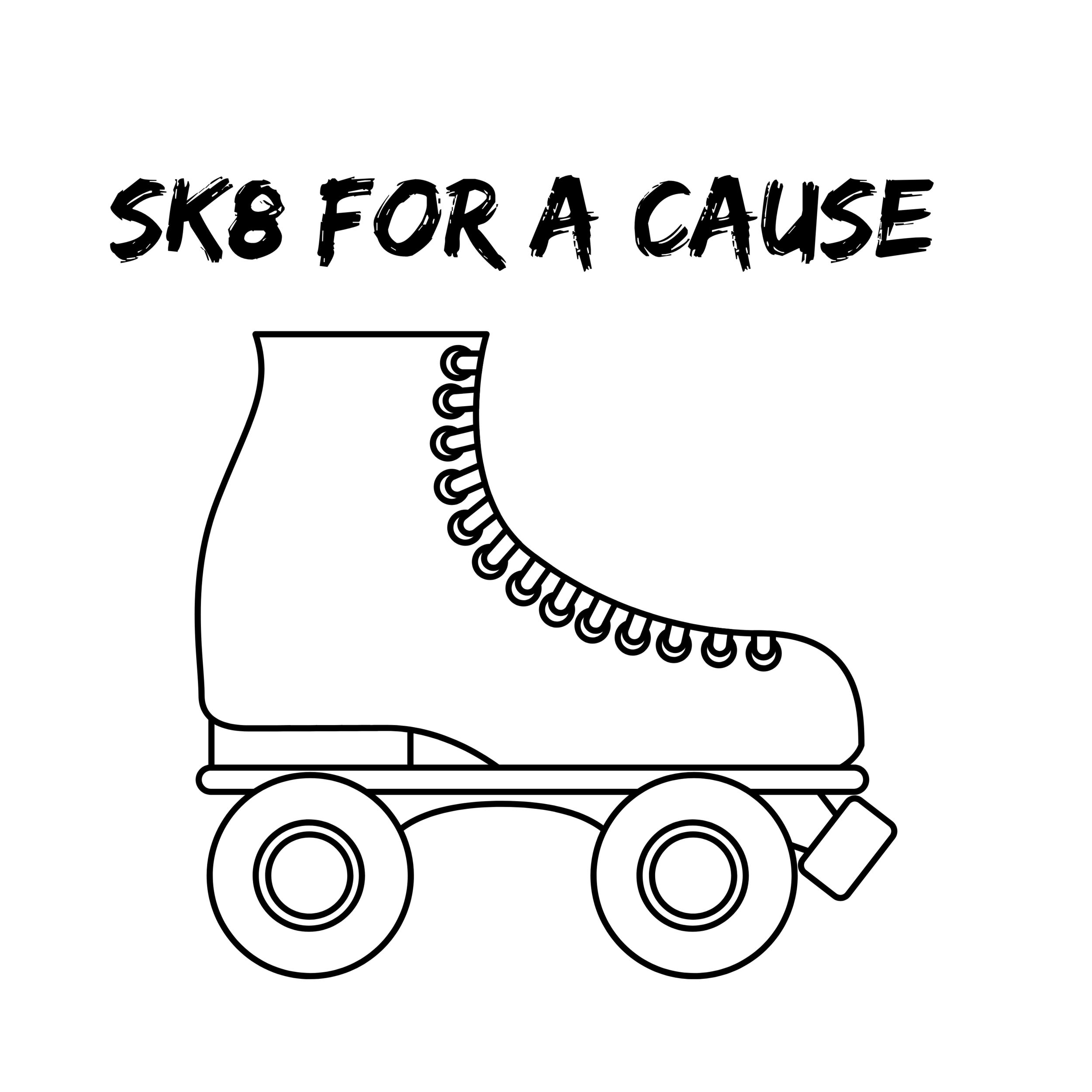 SK8 For A Cause Logo.png