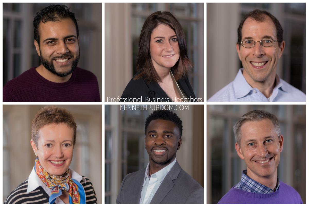 Professional Business Headshots .jpg