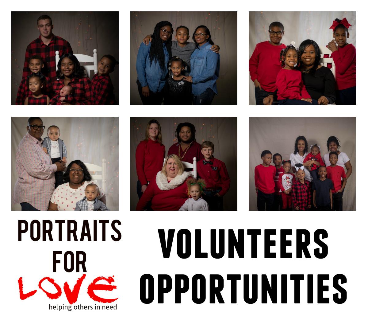 volunteers opportunities.jpg