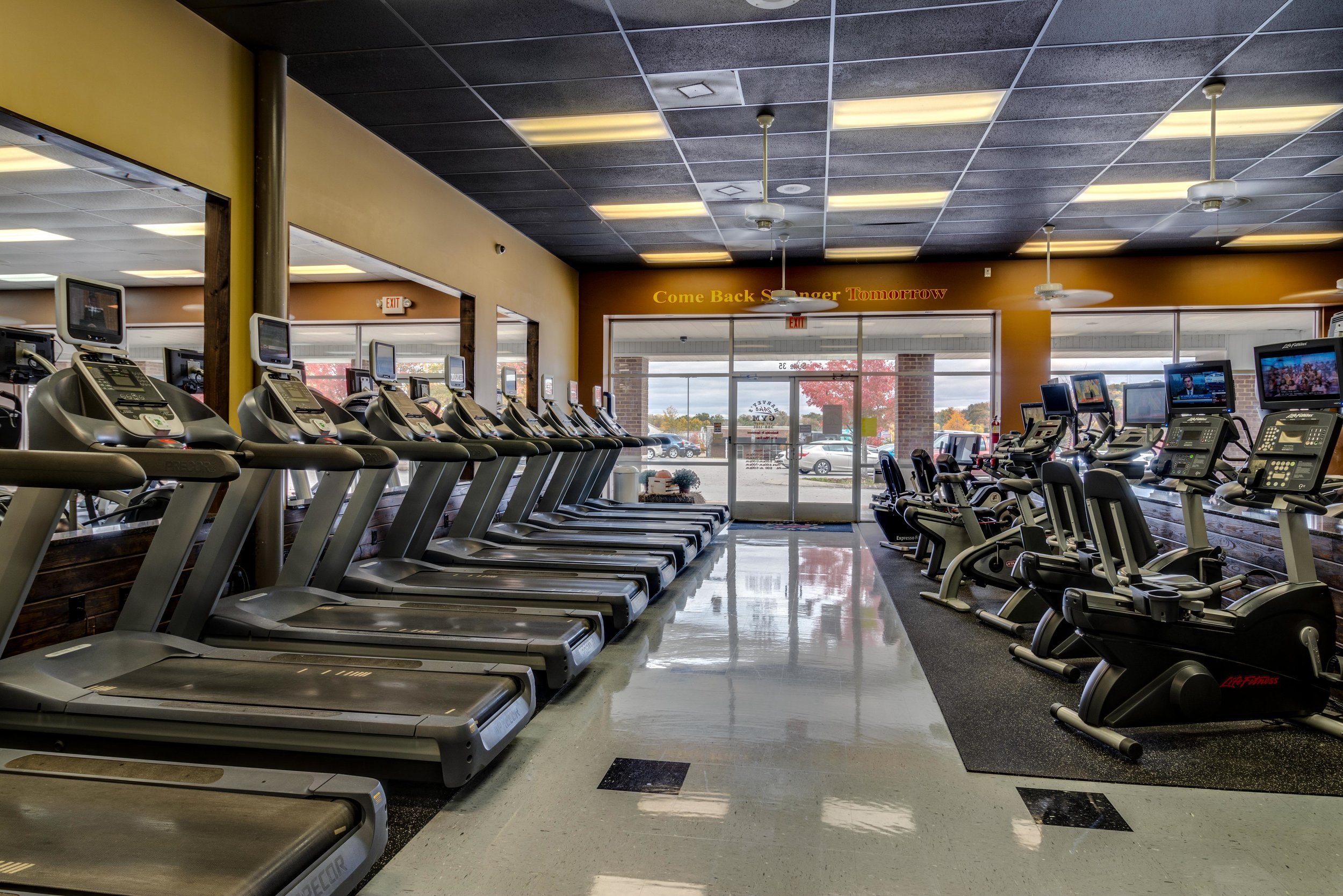 Harvey's Gym Columbia Tennessee kenneth purdom LORES (39 of 90).jpg