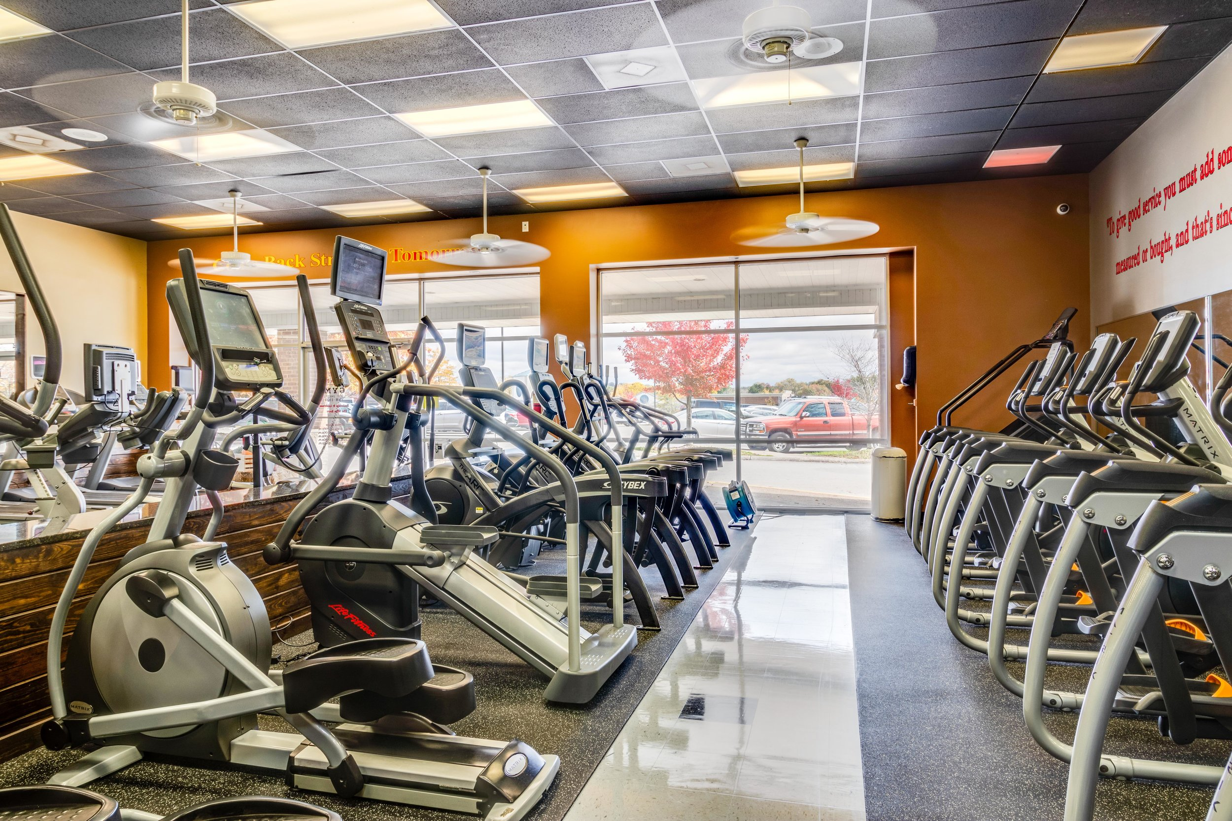 Harvey's Gym Columbia Tennessee kenneth purdom LORES (61 of 90).jpg