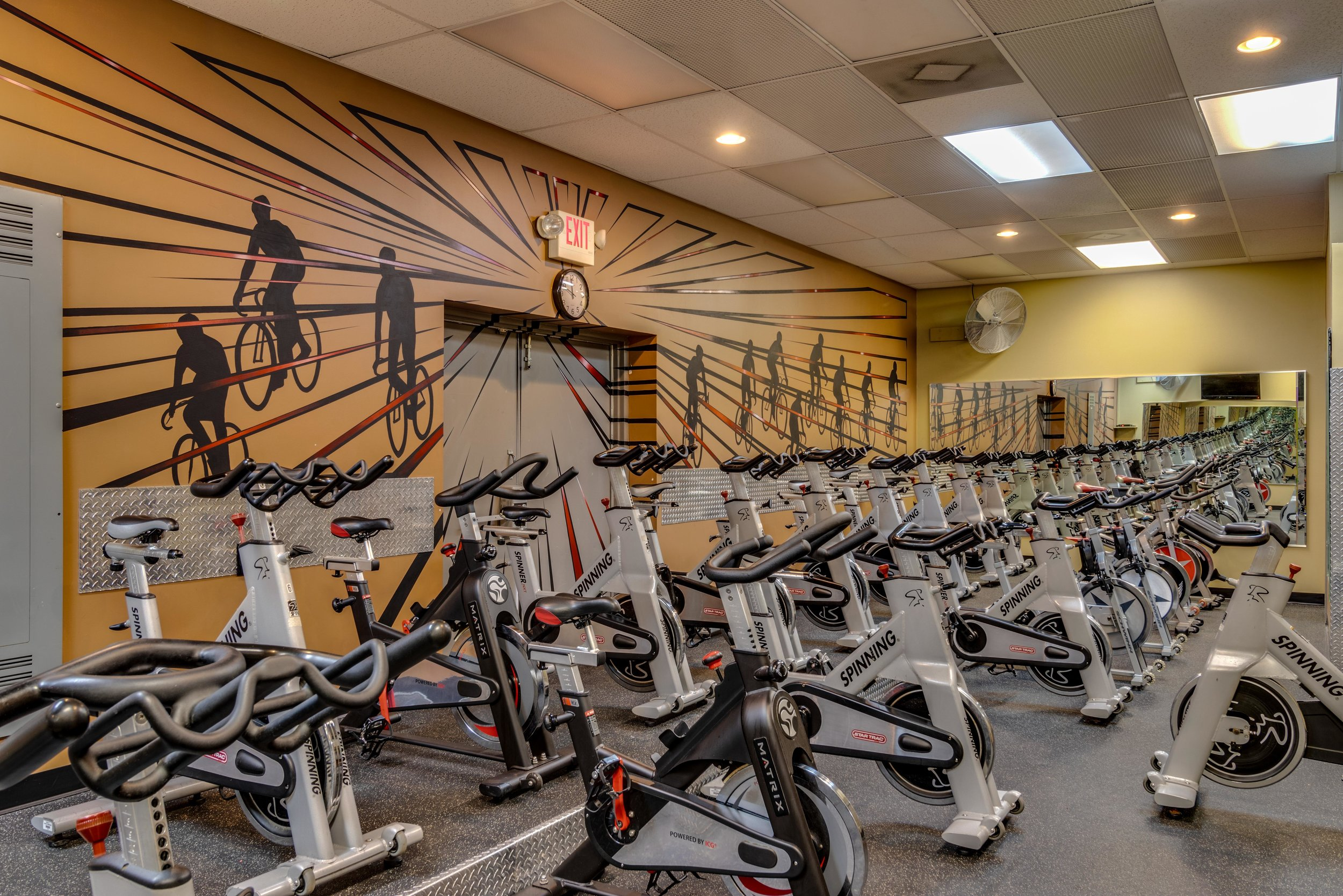 Harvey's Gym Columbia Tennessee kenneth purdom LORES (65 of 90).jpg
