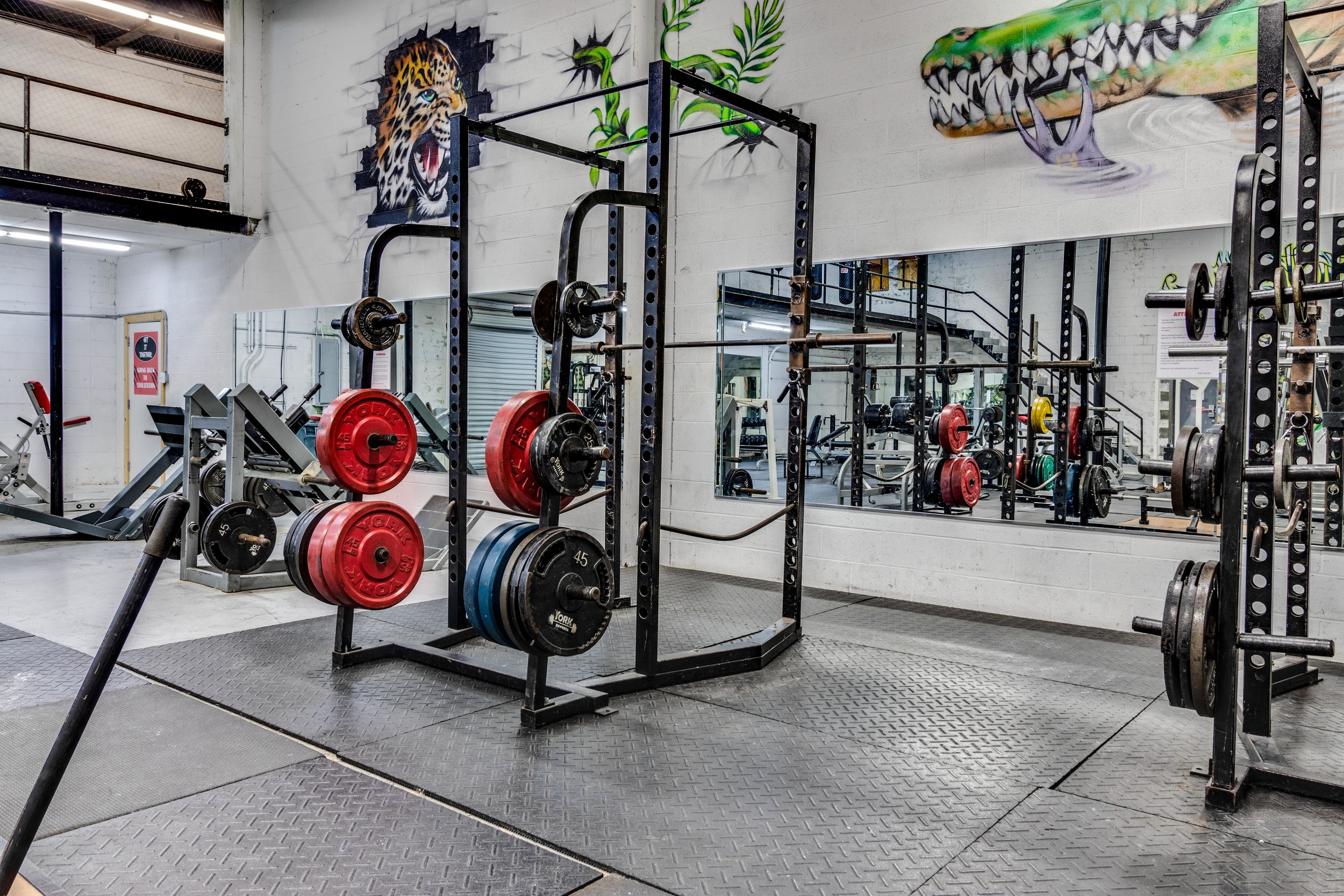 Harvey's Gym Columbia Tennessee kenneth purdom LORES (71 of 90).jpg