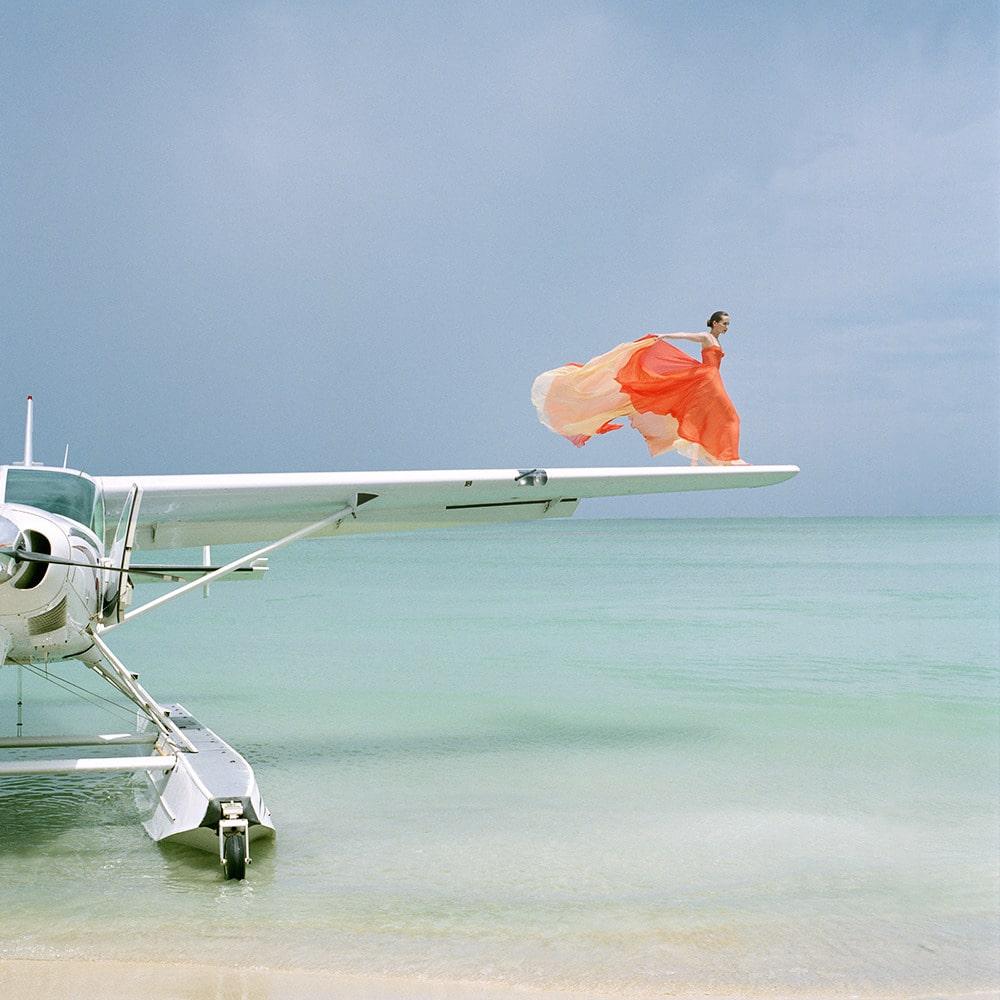 Rodney-Smith-Fine-Art-Photography-8.jpg