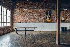 Photography Studio Columbia Tennessee