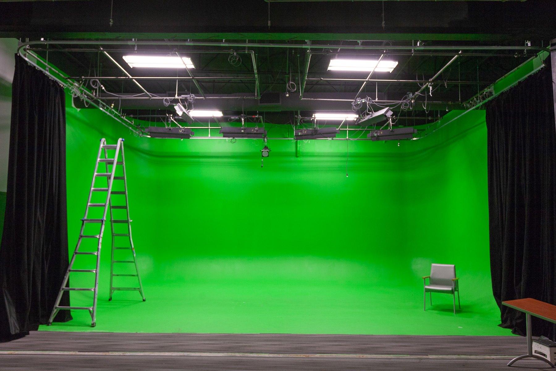 Photography Studio Nashville Tennessee