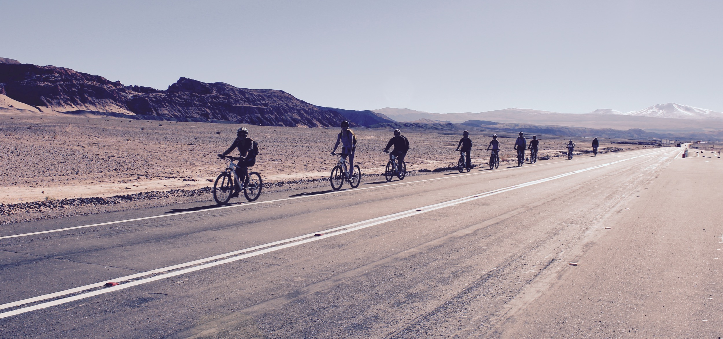 bikers_line.jpg