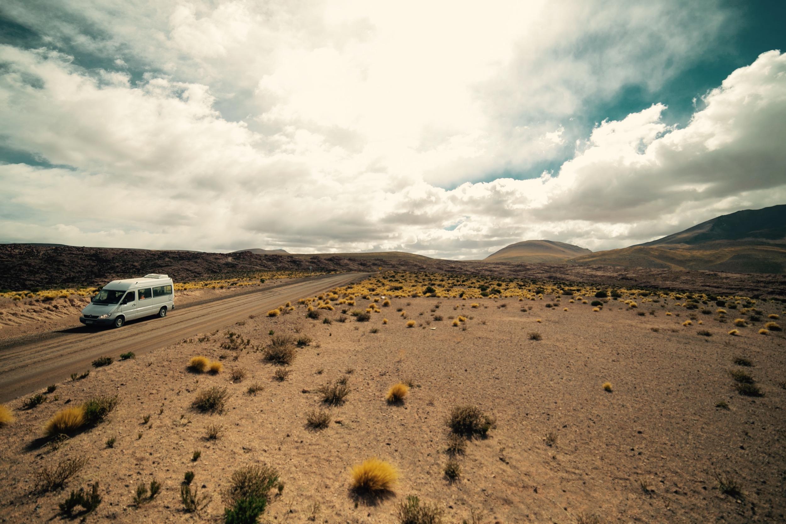 minibus_landscape.jpg