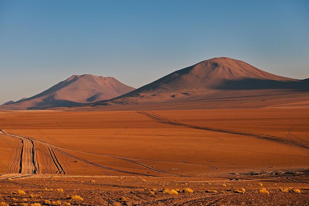 Siloli Desert2.jpg