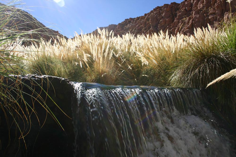 termas_waterfall.jpg