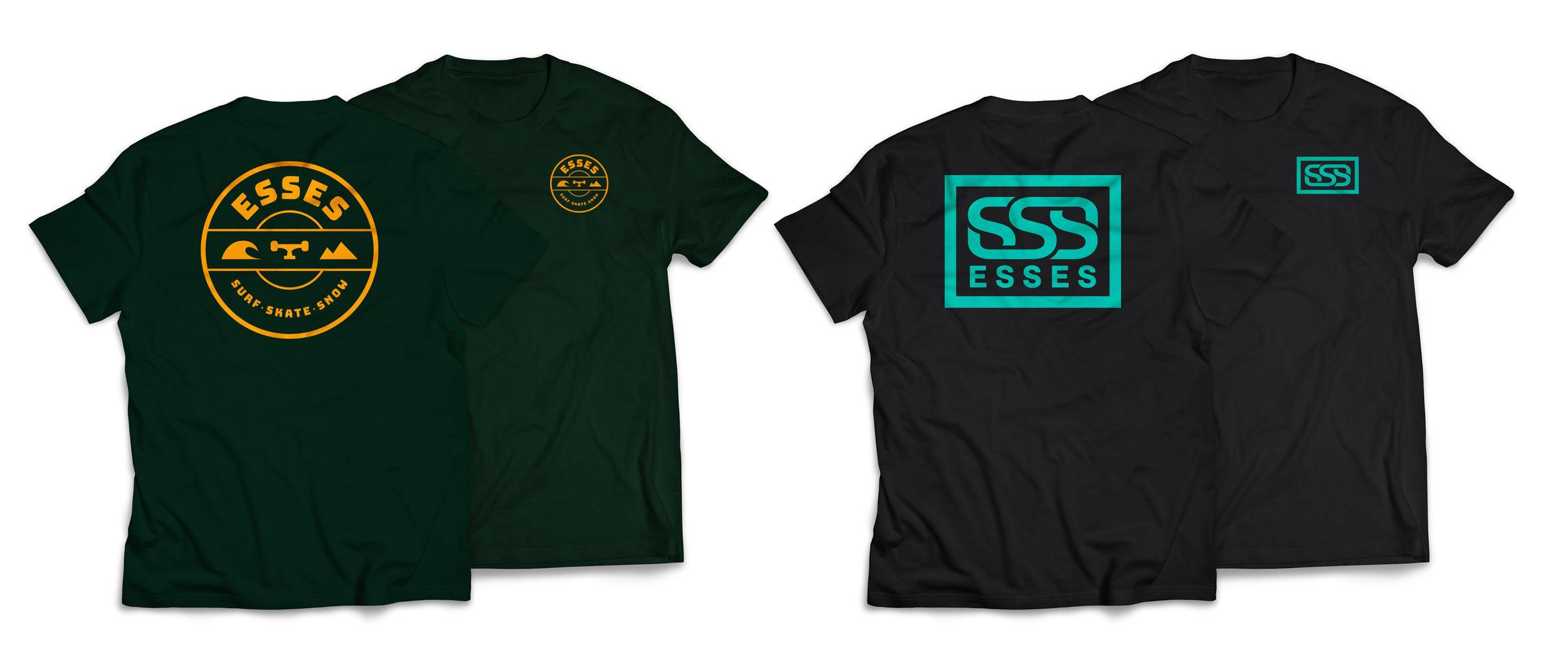 esses-shirts-3.jpg