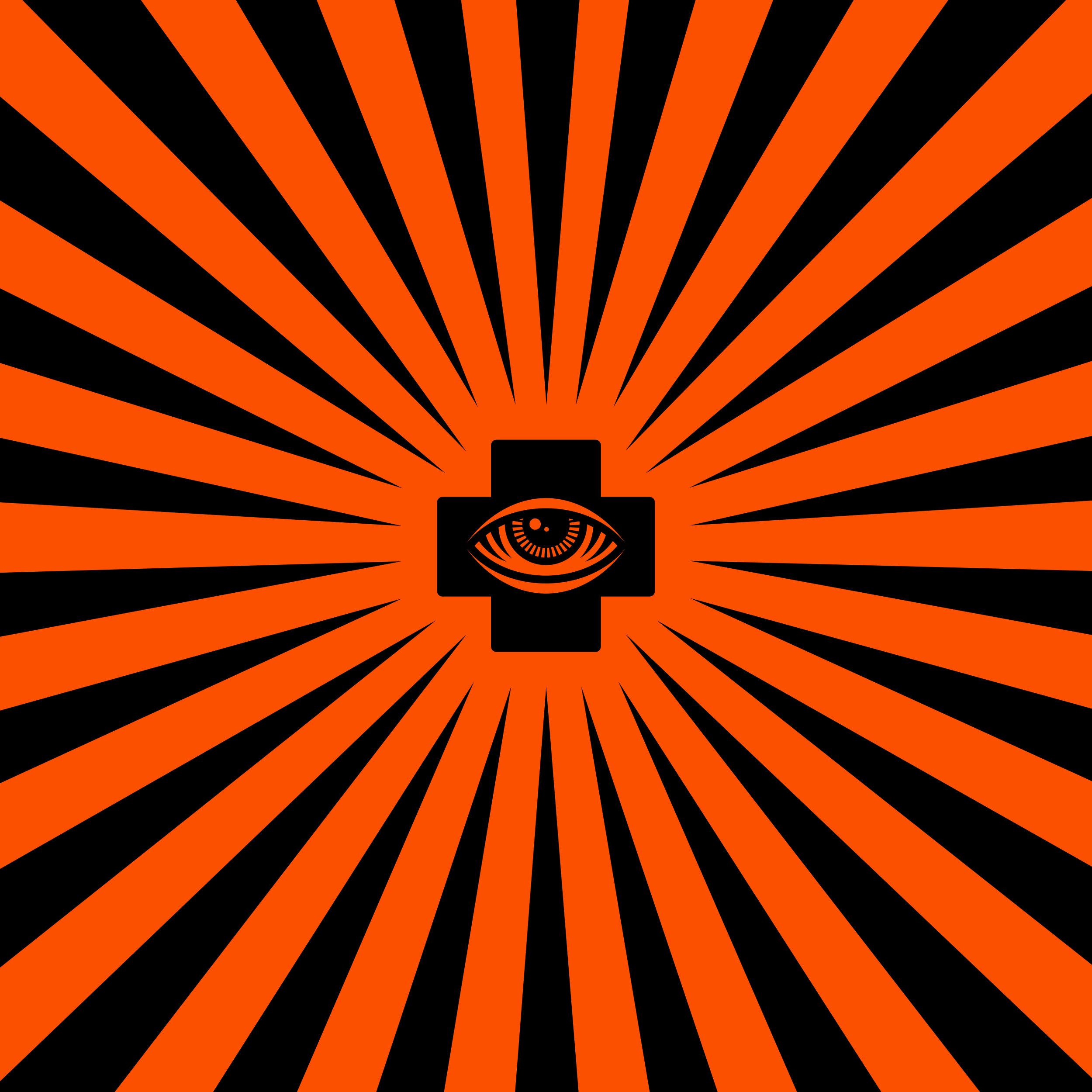 18-Spy-Eye-Orange-2542-2542.jpg
