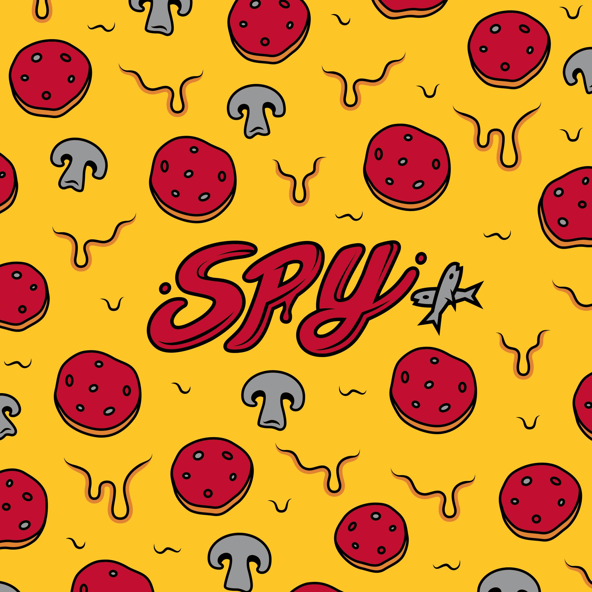 18-Spy-Pizza-2542-2542.jpg