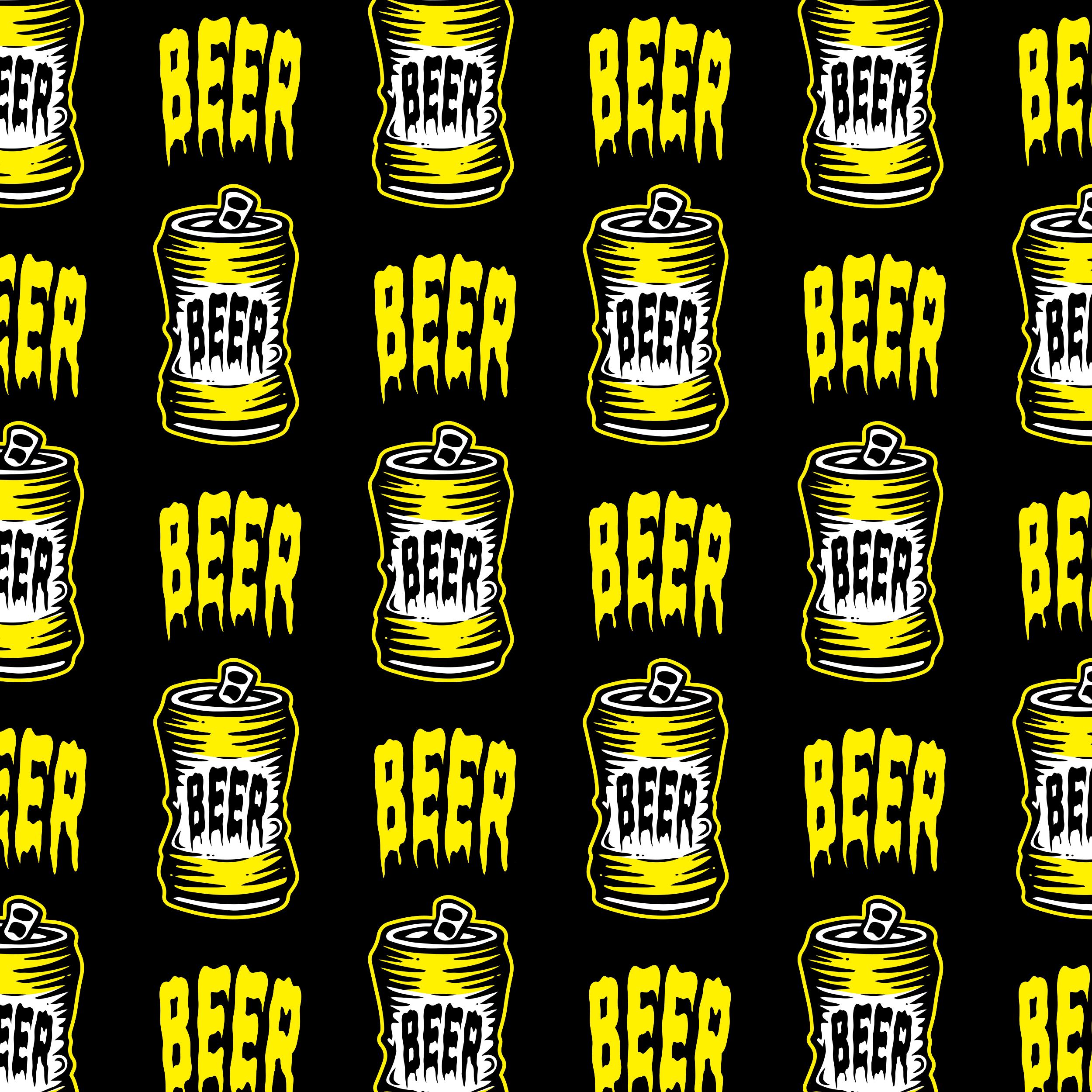 Beer-Pattern.jpg