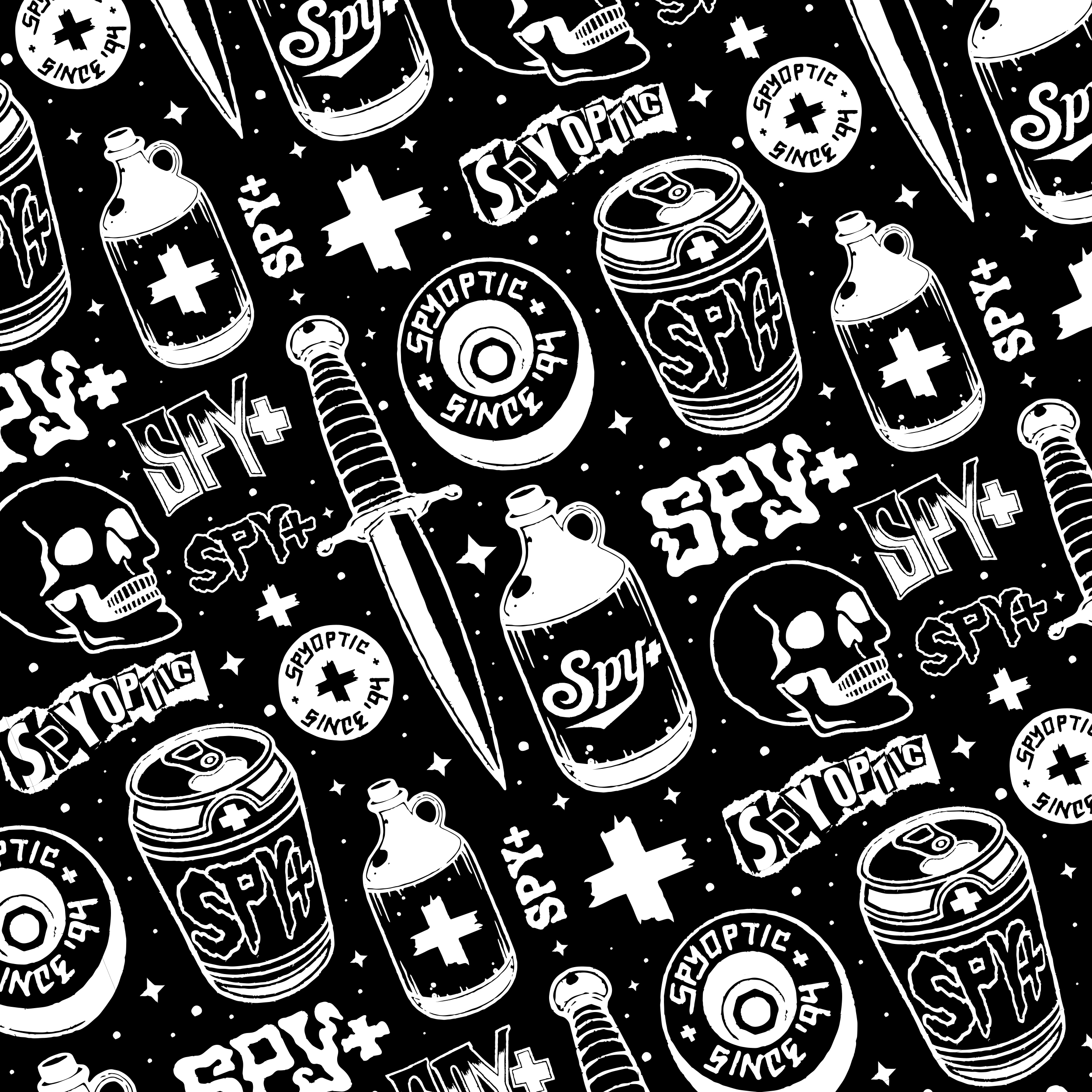 Spy-Pattern.jpg