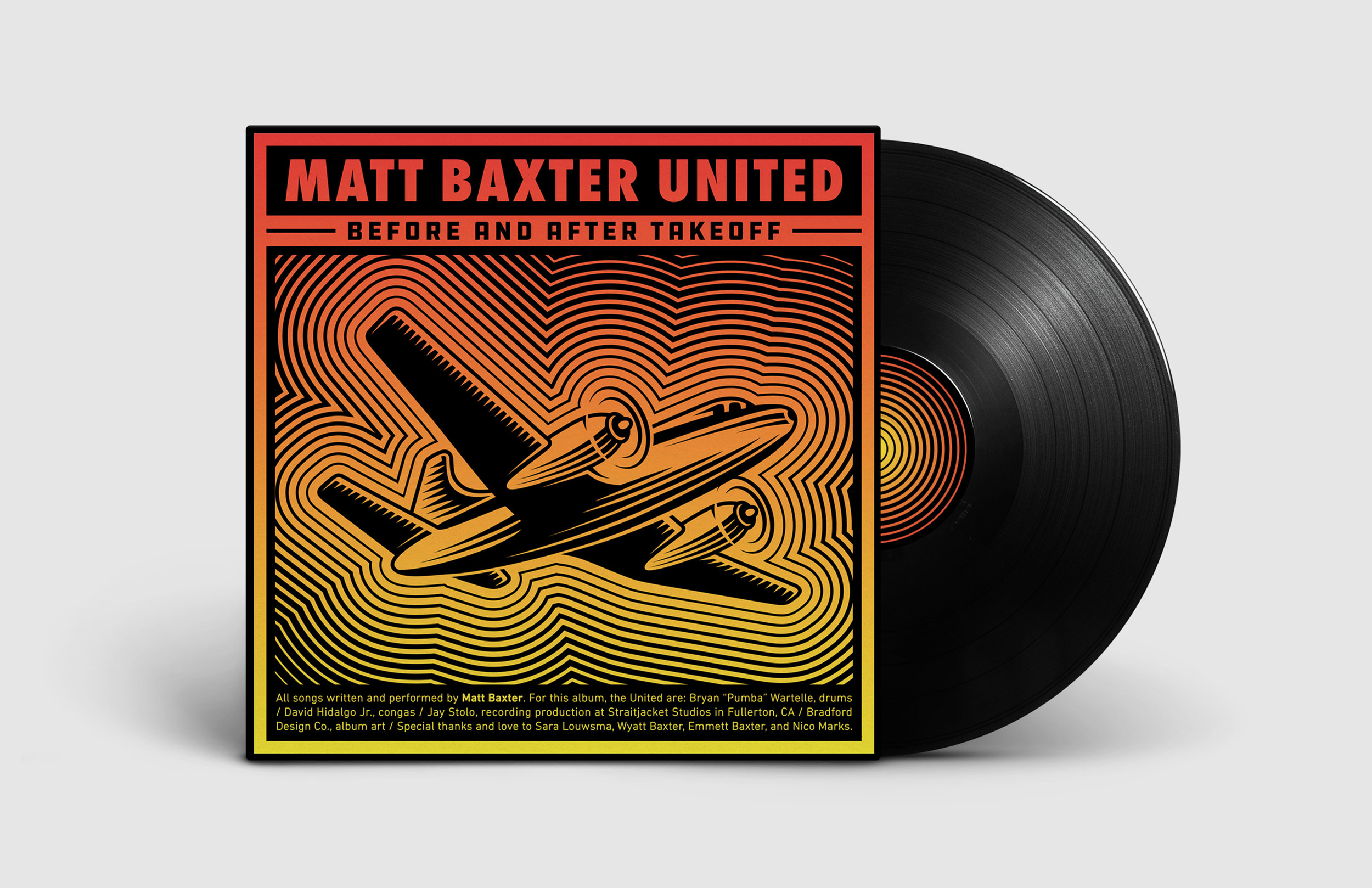 Vinyl-MATT-Before-And-After-Takeoff.jpg
