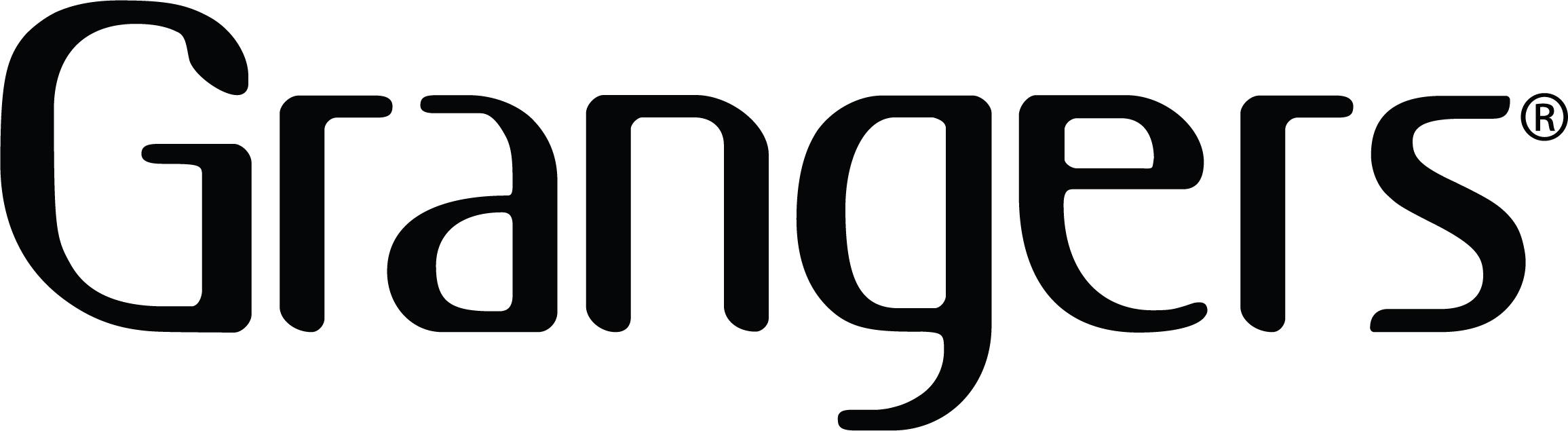 Grangers-logo3222.jpg